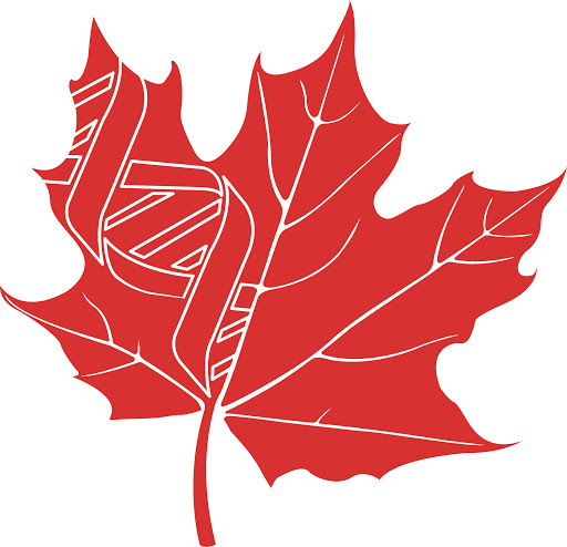 Overview of Canadian Biotech Sector Going Forward